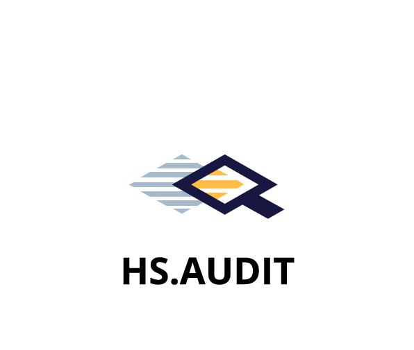 HS.Audit