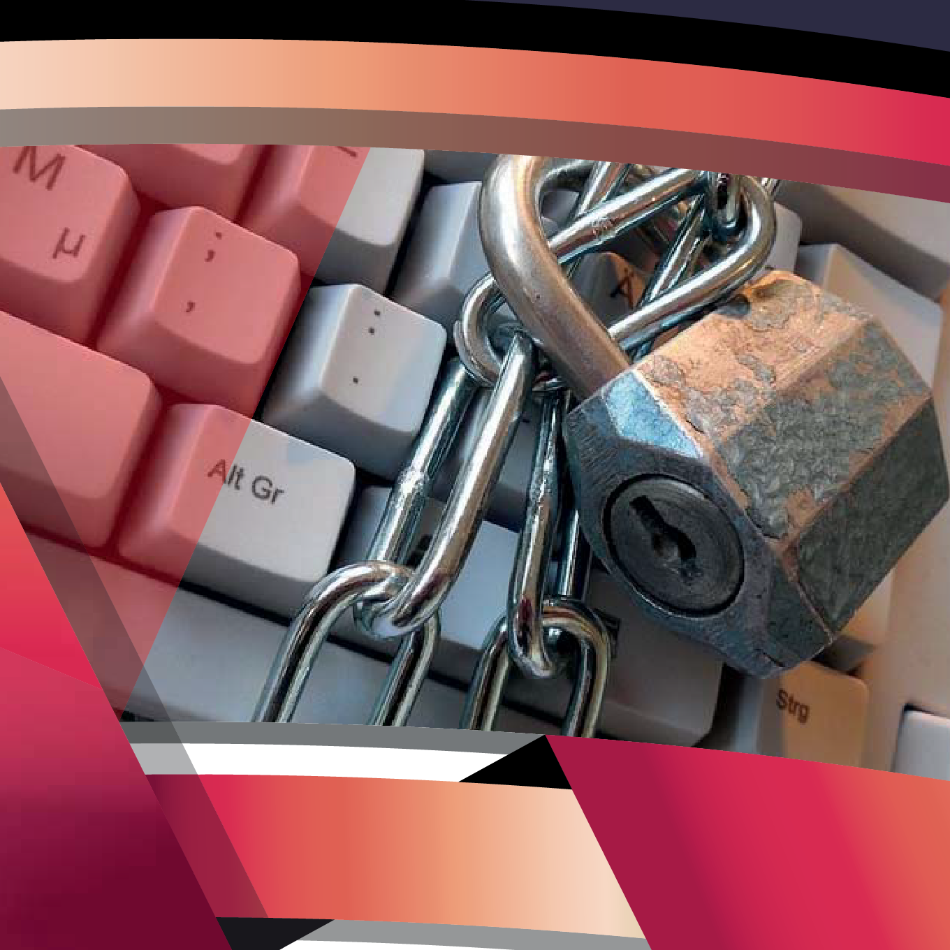DATA PROTECTION - Information Systems and Security Measures