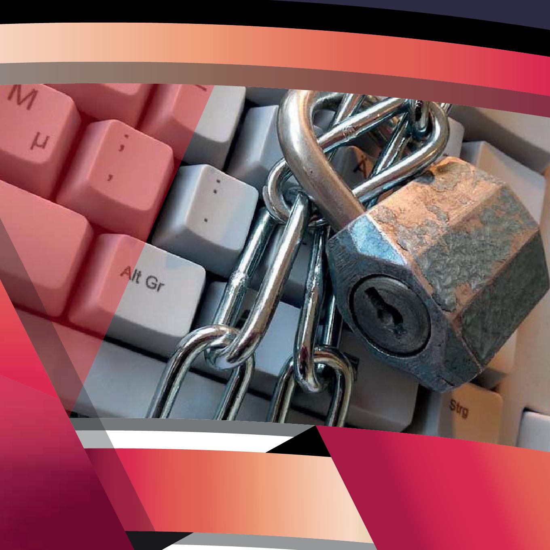 PROTEÇÃO DADOS - Sistemas de Informação e medidas de segurança