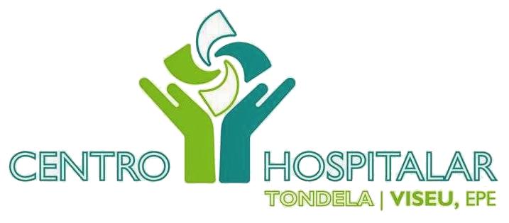 Centro Hospitalar Tondela Viseu EPE