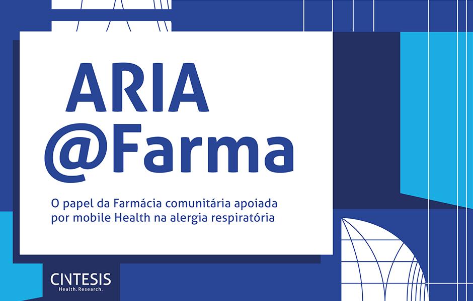ARIA@Farma