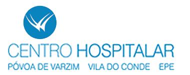 Centro Hospitalar Póvoa de Varzim e Vila do Conde EPE