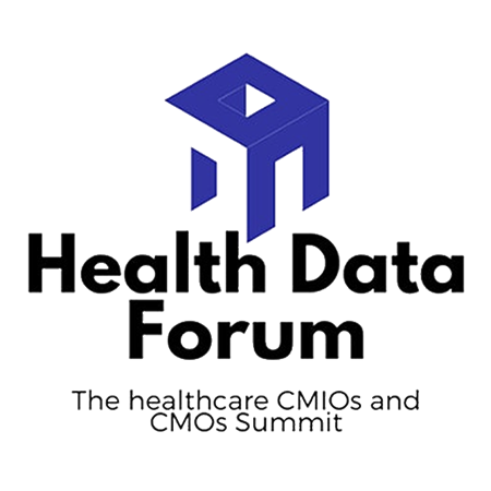 Health Data Forum