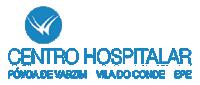 CHPVVC Centro Hospitalar Póvoa de Varzim e Vila do Conde