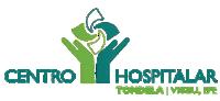 CHTV Centro Hospitalar Tondela Viseu