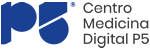 Centro Medicina Digital P5