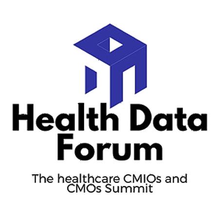 Health Data Forum