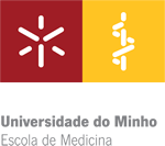 Universidade do Minho Escola de Medicina