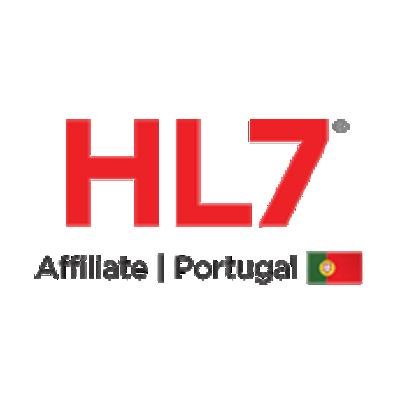 HL7 - Affiliate | Portugal