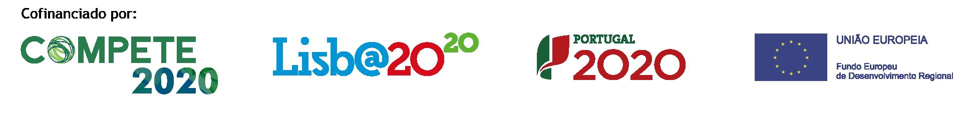 Compete2020 Lisboa2020