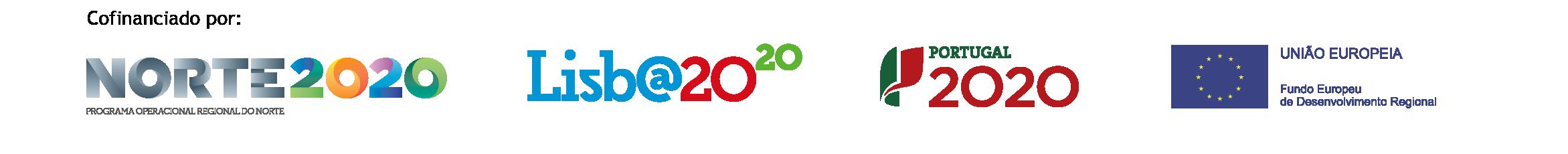 Note2020 Lisboa2020